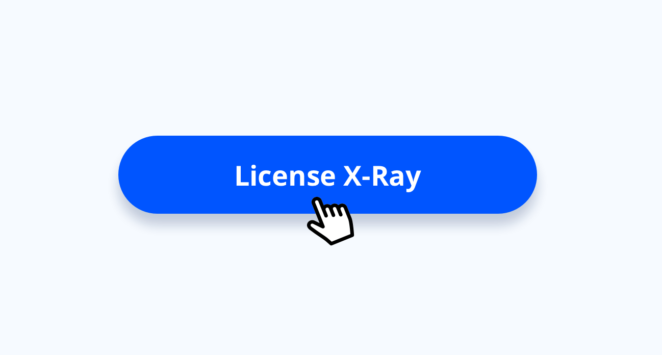 License X-Ray